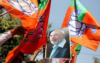 बीजेपी, उत्तर प्रदेश विधानसभा चुनाव, नरेंद्र मोदी