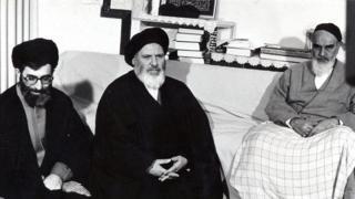 عبدالکریم موسوی اردبیلی