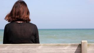 Образы одиночества в современности