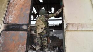 niger, mali, attaque terroriste, appel des autorités nigériennes