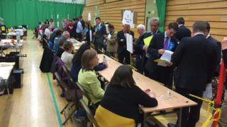 Hastings count