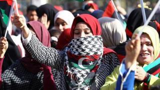 Matan Libya