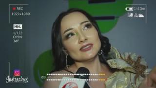 Jazira Bayыrbekova