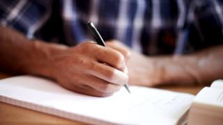 Ручка и бумага - лучшие инструменты
