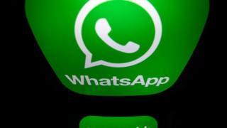 L'application est coupable d'avoir incité ses utilisateurs à partager leurs données avec Facebook.