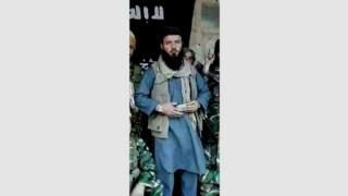 دفتر مطبوعاتی سپاه ۲۰۹ شاهین مربوط به ارتش افغانستان از کشته شدن قاری حکمت غیور خبر داد