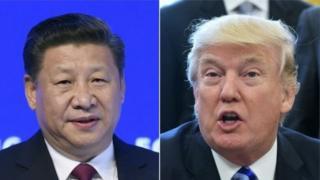 Лидеры стран договорились в прошлом месяце