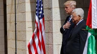 Trump atarajia mkutano wenye mafanikio