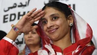 गीता, भारत, पाकिस्तान, मुलांचे हक्क