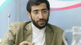 علی اکبر حیدریفر