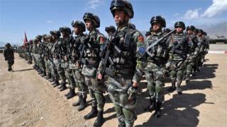 Кыргыз куралдуу күчтөрүнүн Сирияга кириши үчүнэки өлкө ортосунда аскердик кызматташтык жок