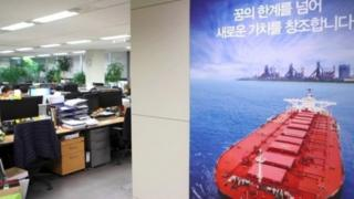Polaris Shipping