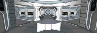 Future zone sketch