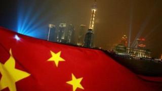 印度拒絶參加北京的一帶一路峰會