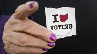 US Voting