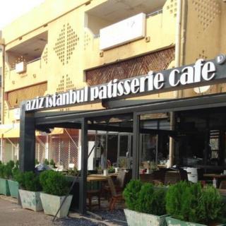 Les représentants de la CEDEAO ont offert à l'Etat Burkinabè 30 millions de FCFA, pour soutenir la prise en charge des blessés de l'attaque du café Aziz Istanbul.