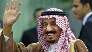 raja arab