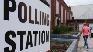 ब्रिटेन चुनाव