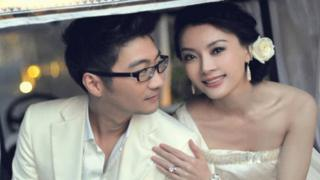 Nhiều đôi nói họ sẽ kết hôn lại sau khi ly dị để xin thêm tiêu chuẩn đền bù (ảnh minh họa)