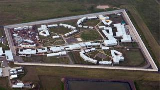 Barwon hapishanesi