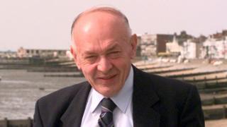 IMG Sir Sir Edward MacMillan Taylor