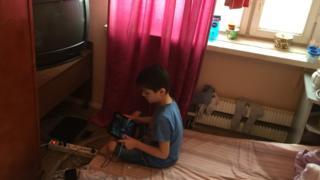 Rossiya oʻzbek migrantlarni oʻziga tortishda davom etyapti