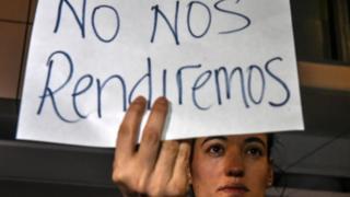 Референдум в Колумбии