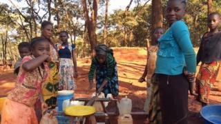 TZ inahifadhi wakimbizi wengi zaidi kutoka Burundi ukanda wa Afrika Mashariki