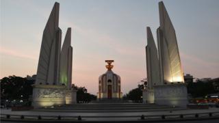 รัฐธรรมนูญ, ราชอาณาจักรไทย, ฉบับชั่วคราว, ร่างแก้ไข. ฉบับผ่านประชามติ, มีชัย ฤชุพันธ์