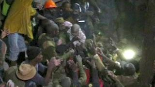 Itabarwa ry'umwana w'umukobwa ku itariki ya 03 z'Ukwa Gatanu