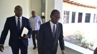 haïti,oxfam,ministre,prostitué,scandale,sexuel