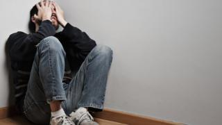 Domestic abuse 'affects everyone'