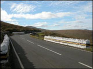 Mountain Mile - courtesy of manxscenes.com