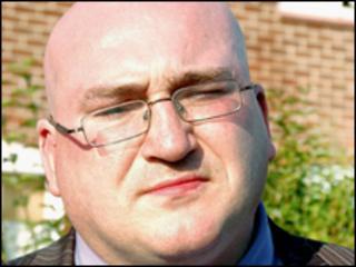 Domenyk Noonan, known as Dominyck Lattlay-Fottfoy