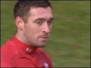 Allan McGregor has played for Rangers since he was a teenager