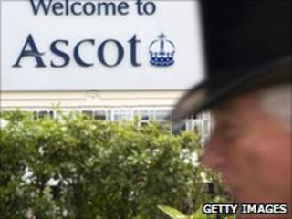 Royal Ascot