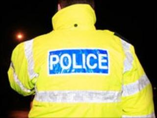 A teenage boy is injured following an attack by a group of young people in Londonderry on Friday
