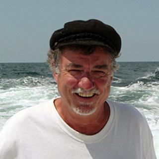 Bob Shipp