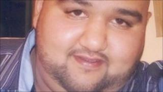 Asif Bashir