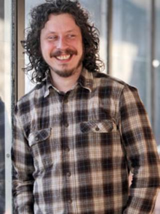 Stuart Cable was found dead at his home near Aberdare in June