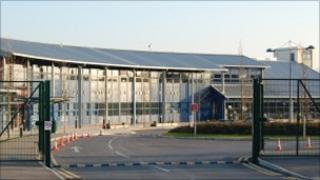 Bradley Stoke Community School
