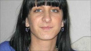 Jitka Nahodilova