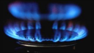 Gas generic