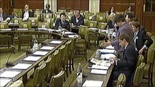 Private Members' Debate, Westminster Hall