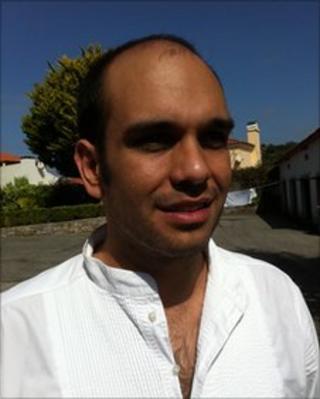 Dinis Coelho Dordio