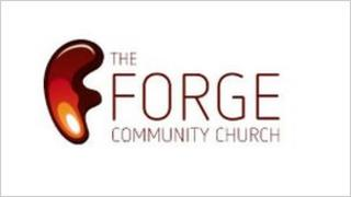 The Forge Community Church