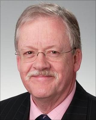 Roger Helmer