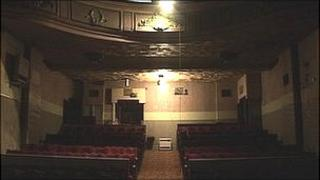 The Paignton Picture House