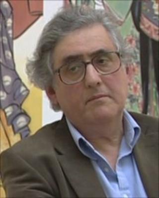 Simon Quadrat