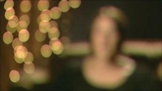 """Blurred picture of grooming and rape victim """"Emma"""""""
